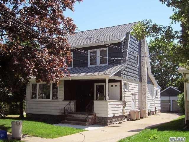 1989 Oakmere Drive #2, Baldwin, NY 11510 - MLS#: 3265139