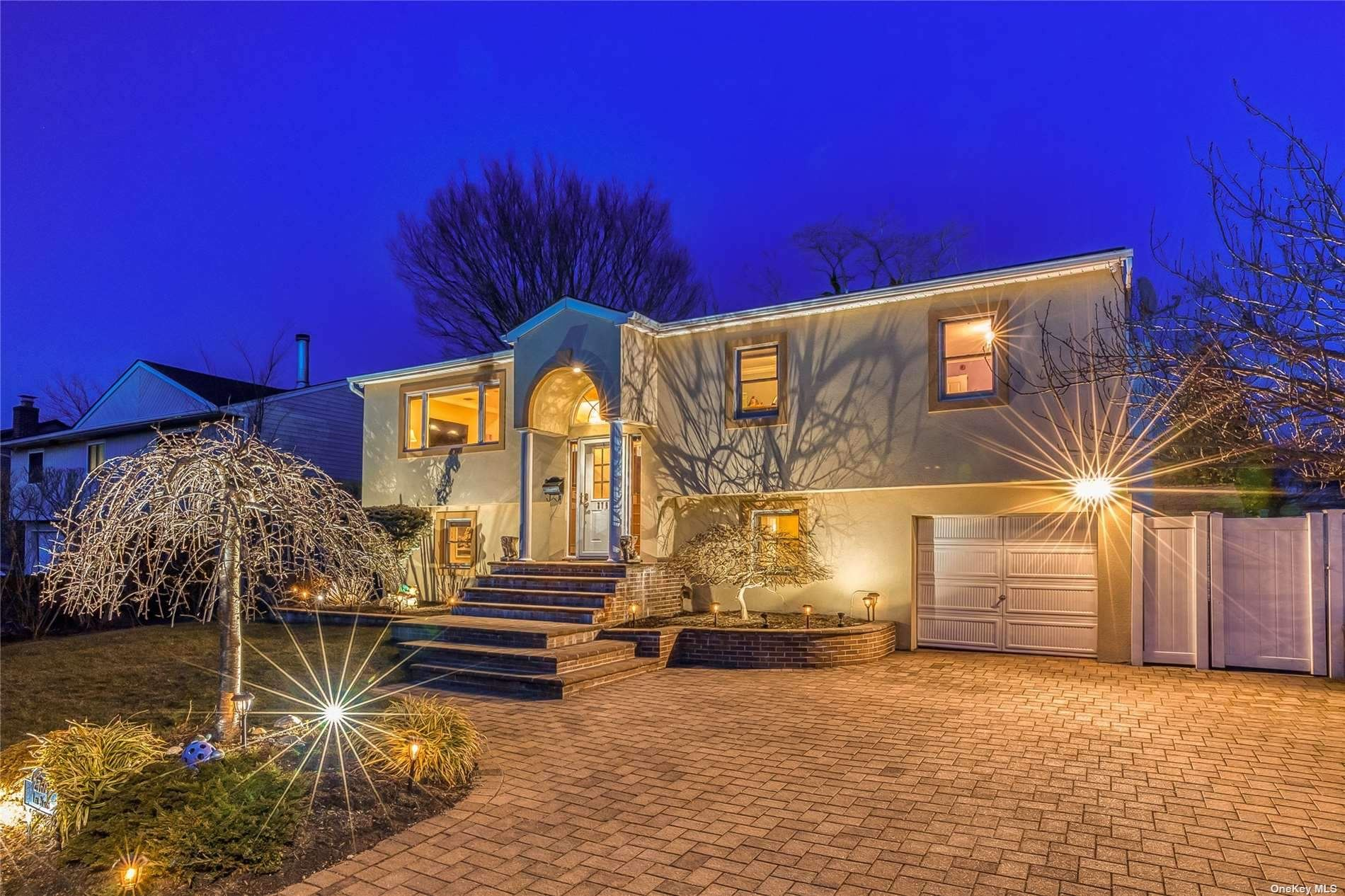 2769 Lee Place, Bellmore, NY 11710 - MLS#: 3294139