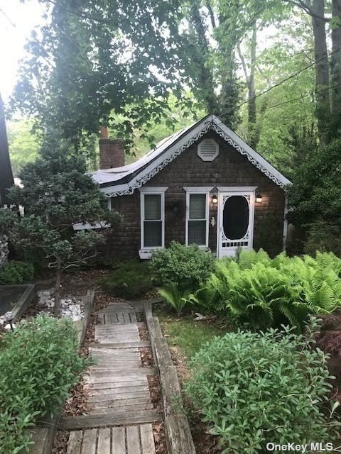 11 Clubhouse Drive, Rocky Point, NY 11778 - MLS#: 3315139