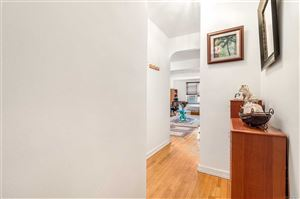 Featured picture for the property 3120140