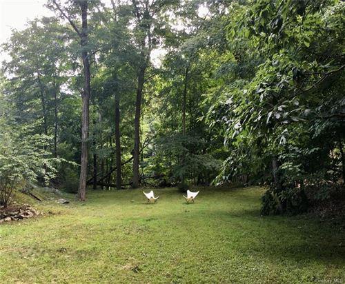 Tiny photo for 8 Bonnie Hill Lane, Armonk, NY 10504 (MLS # H6057140)