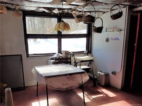 Tiny photo for 42 E Catskill Trail, Smallwood, NY 12778 (MLS # H6098140)