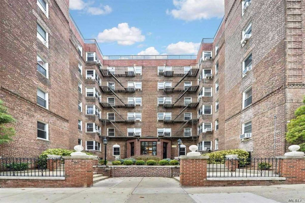99-45 67 Road #103, Forest Hills, NY 11375 - MLS#: 3154140