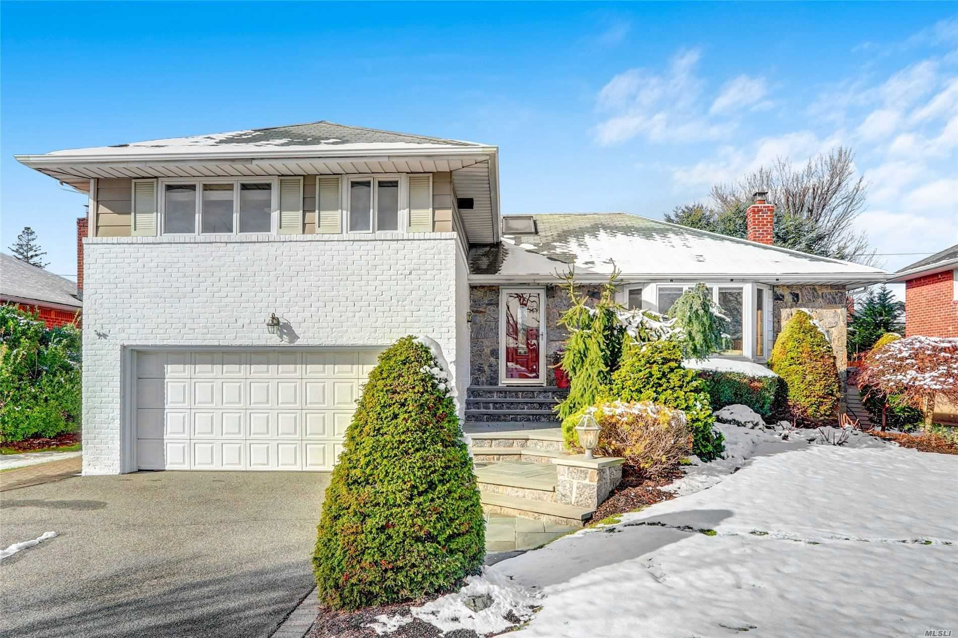10 Clearland Road, Syosset, NY 11791 - MLS#: 3186140
