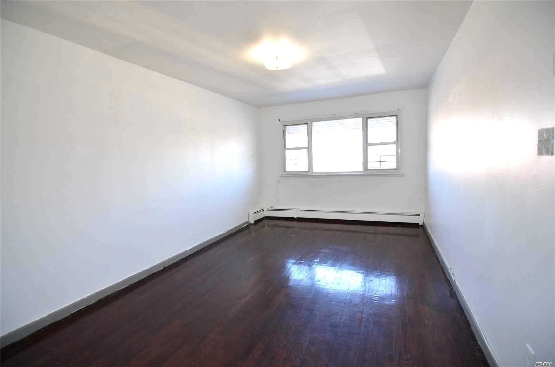 4016 E. Tremont Avenue #2, Bronx, NY 10465 - MLS#: 3244140