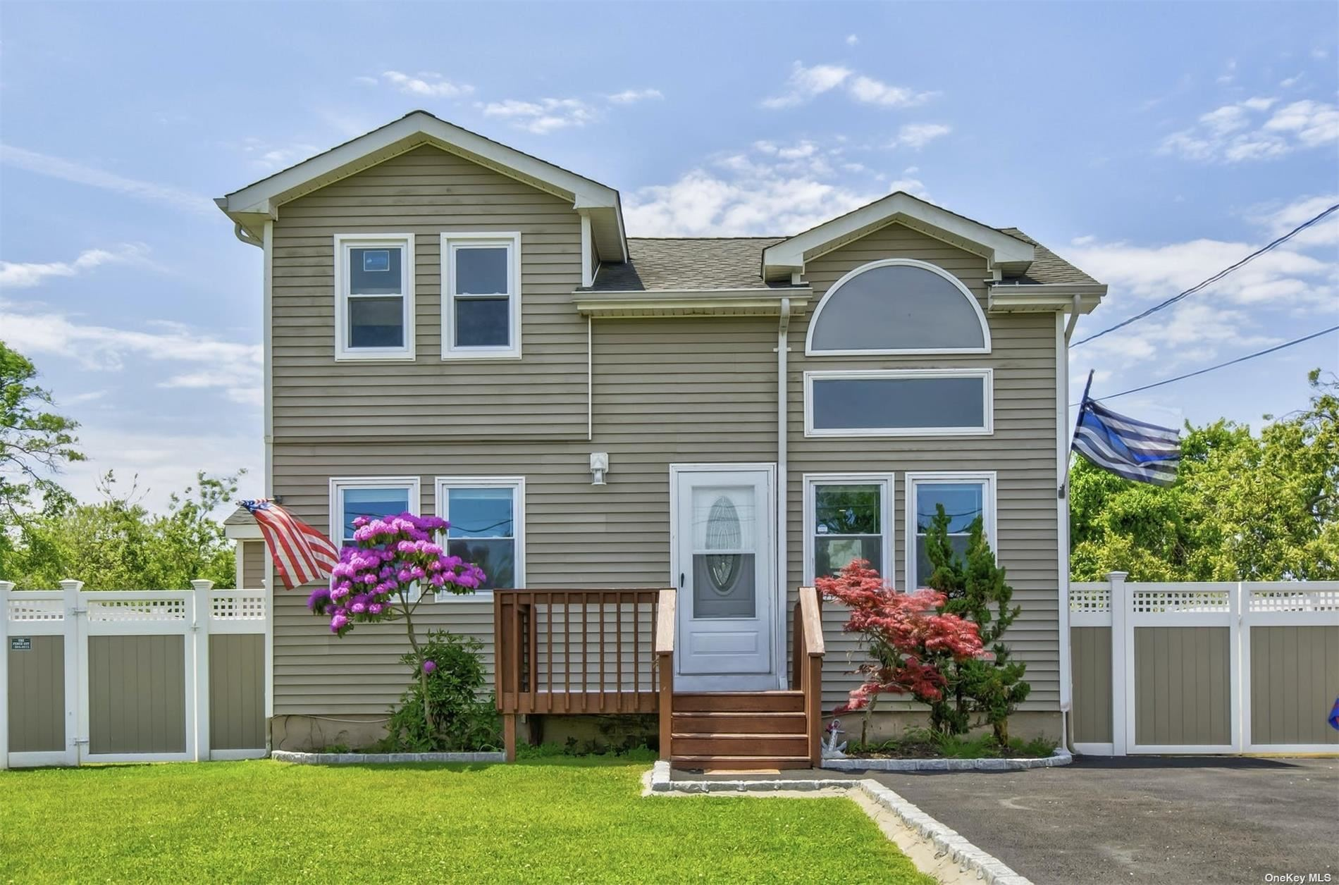 24 Peters Drive, Shirley, NY 11967 - #: 3318140