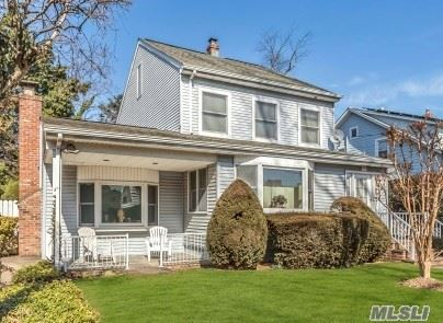 151 Butler Street, Westbury, NY 11590 - MLS#: 3202141