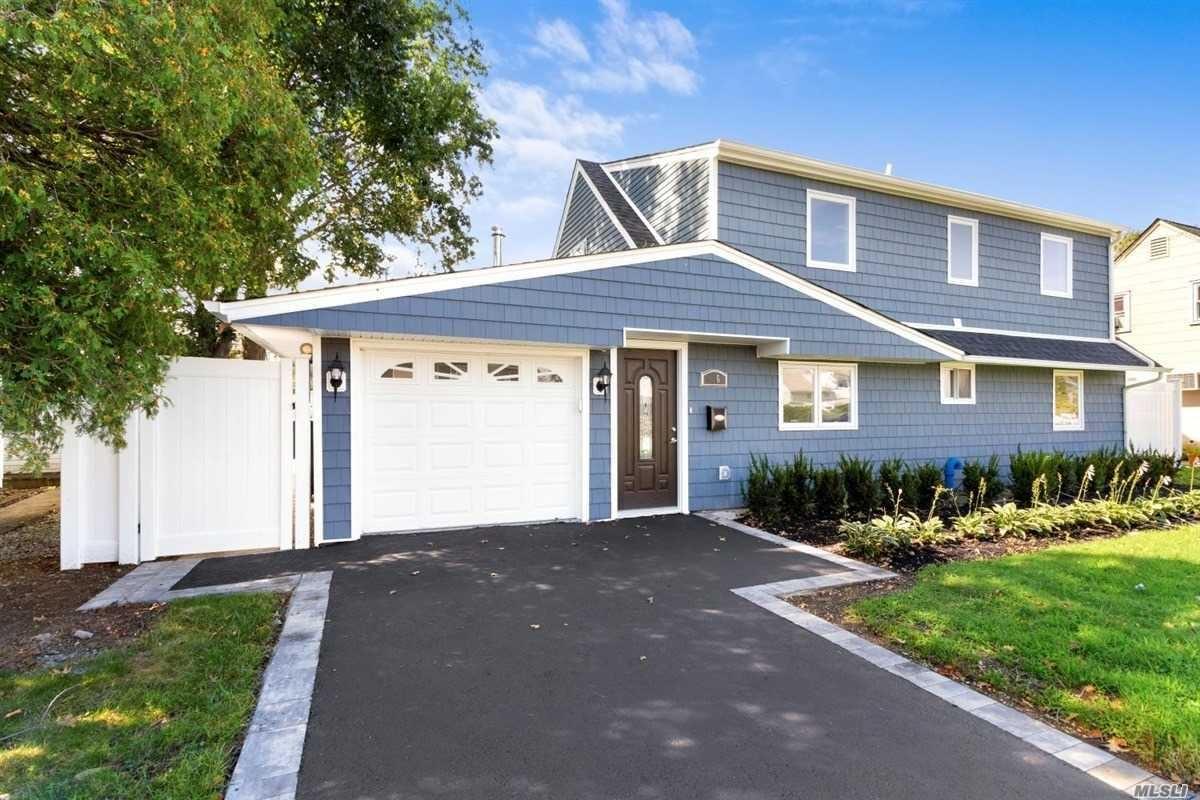 26 Horizon Lane, Levittown, NY 11756 - MLS#: 3248141