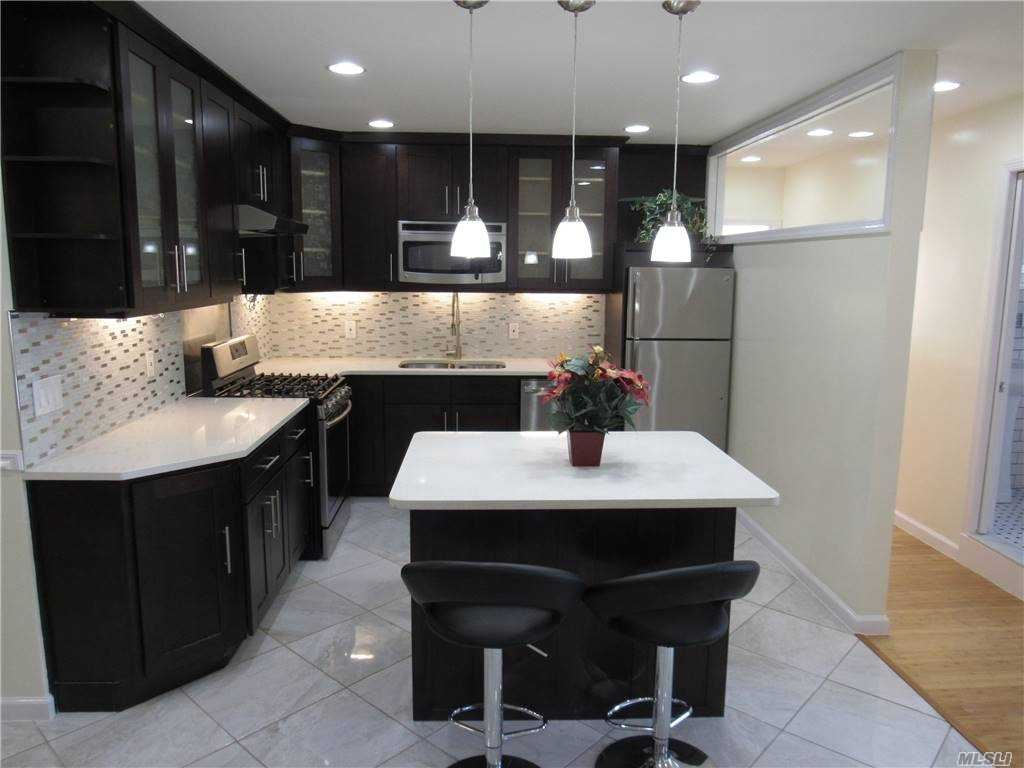 72-11 110 Street #6D, Forest Hills, NY 11375 - MLS#: 3281141