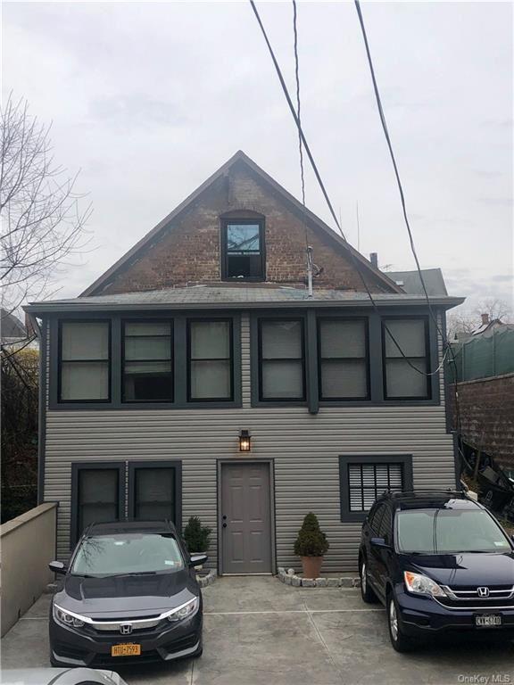 55 Hudson Avenue #2W, Nyack, NY 10960 - MLS#: H6097141