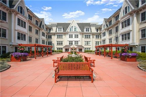 Photo of 225 Stanley Avenue #109, Mamaroneck, NY 10543 (MLS # H6100142)