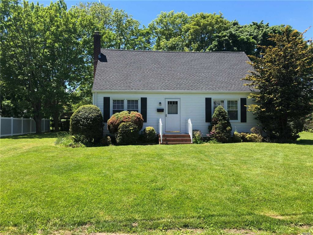 35 Sound Road, Greenport, NY 11944 - MLS#: 3134142