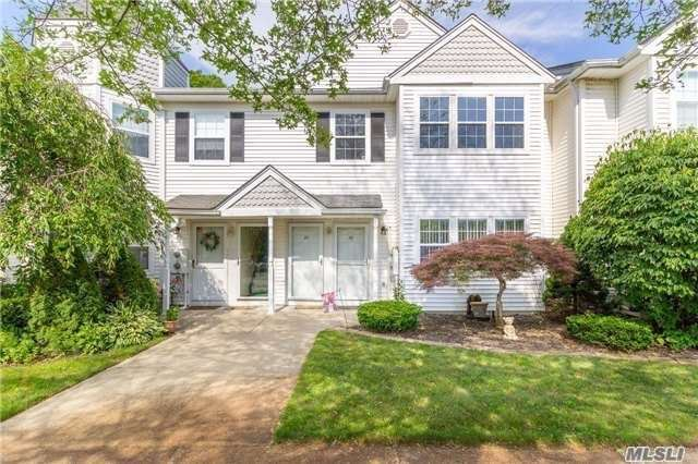 26 Country View Lane, Middle Island, NY 11953 - MLS#: 3145142