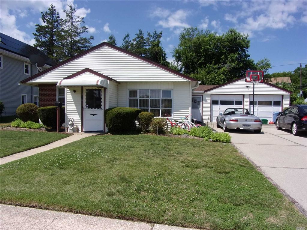 378 Argyle Road, East Meadow, NY 11554 - MLS#: 3148142