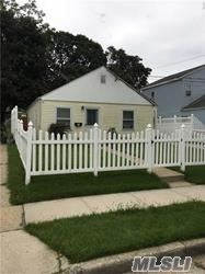24 Byrd Street, Hempstead, NY 11550 - MLS#: 3203142