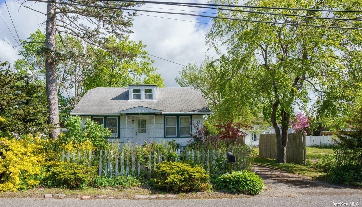 9 Bristol Street, Huntington, NY 11743 - MLS#: 3309142