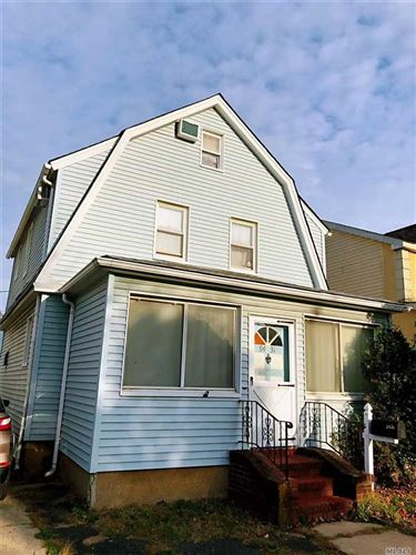 Photo of 94-31 215th St, Queens Village, NY 11428 (MLS # 3182143)