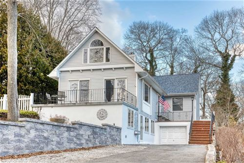 Photo of 28 Locust Rd, Wading River, NY 11792 (MLS # 3193143)