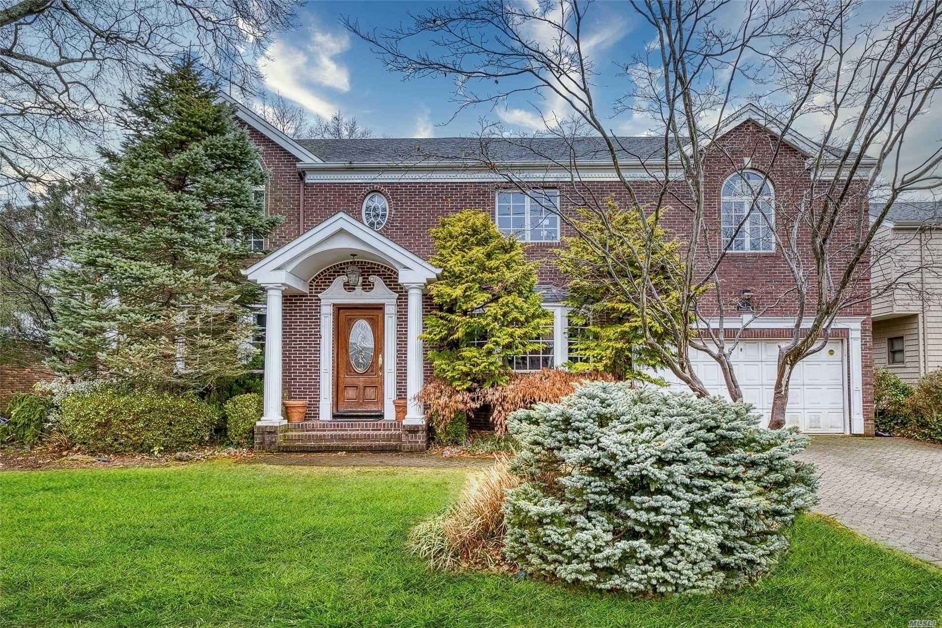 7 Auerbach Lane, Lawrence, NY 11559 - MLS#: 3216143