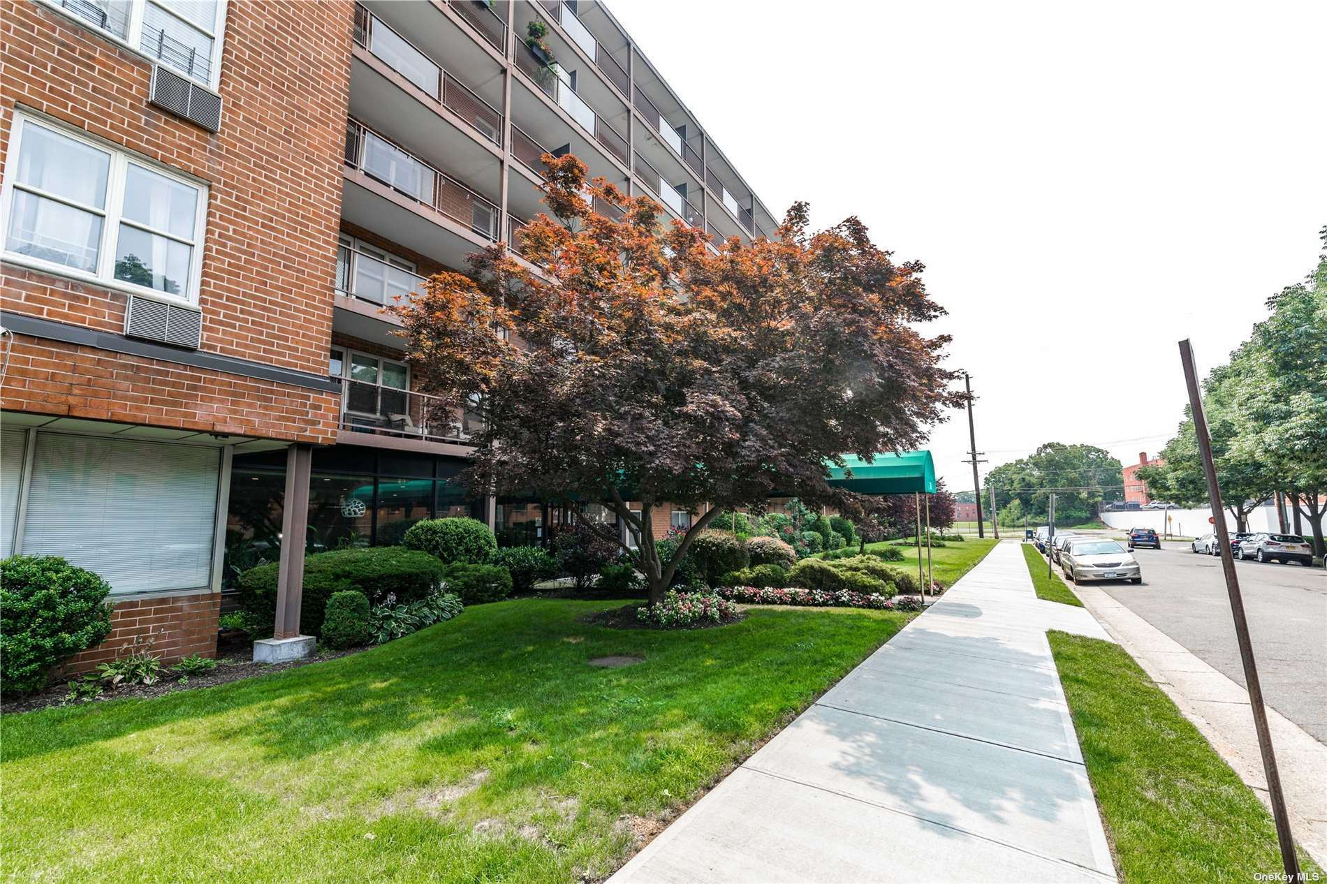 20 Wendell Street #39B, Hempstead, NY 11550 - MLS#: 3334143