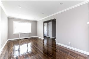 Photo of 11105 Francis Lewis Blvd, Queens Village, NY 11429 (MLS # 3126144)
