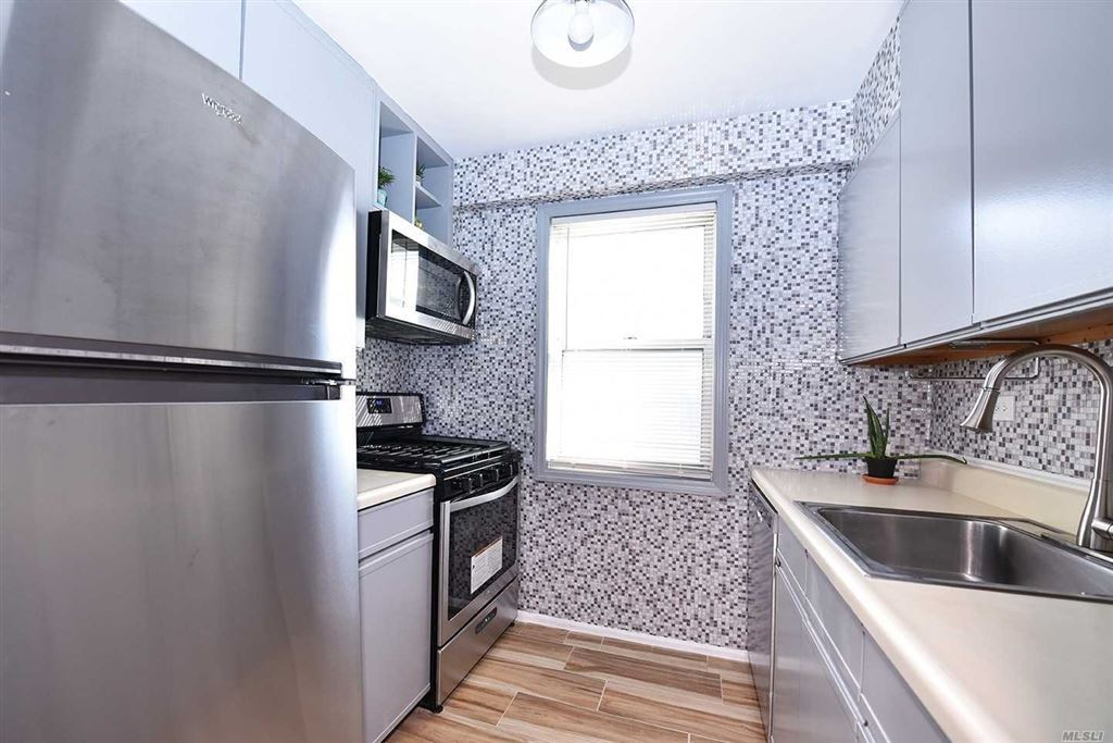 172-70 Highland Avenue #5C, New York, NY 11432 - MLS#: 3101144