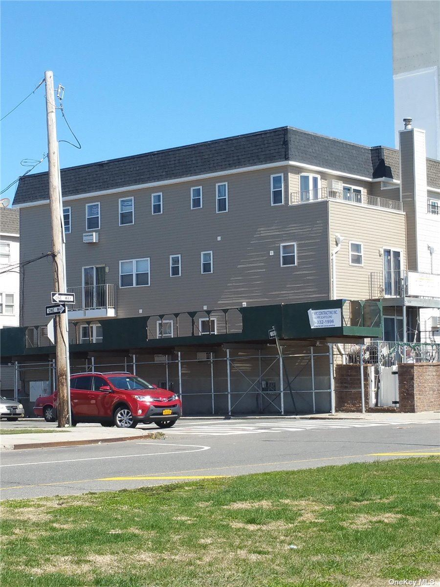 96-20 S Shore Front Parkway, Rockaway Beach, NY 11693 - MLS#: 3300144