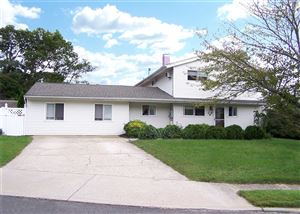 Photo of 12 Hy Pl, Lake Grove, NY 11755 (MLS # 3068145)