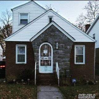 221-06 114th Road, Cambria Heights, NY 11411 - MLS#: 3183145