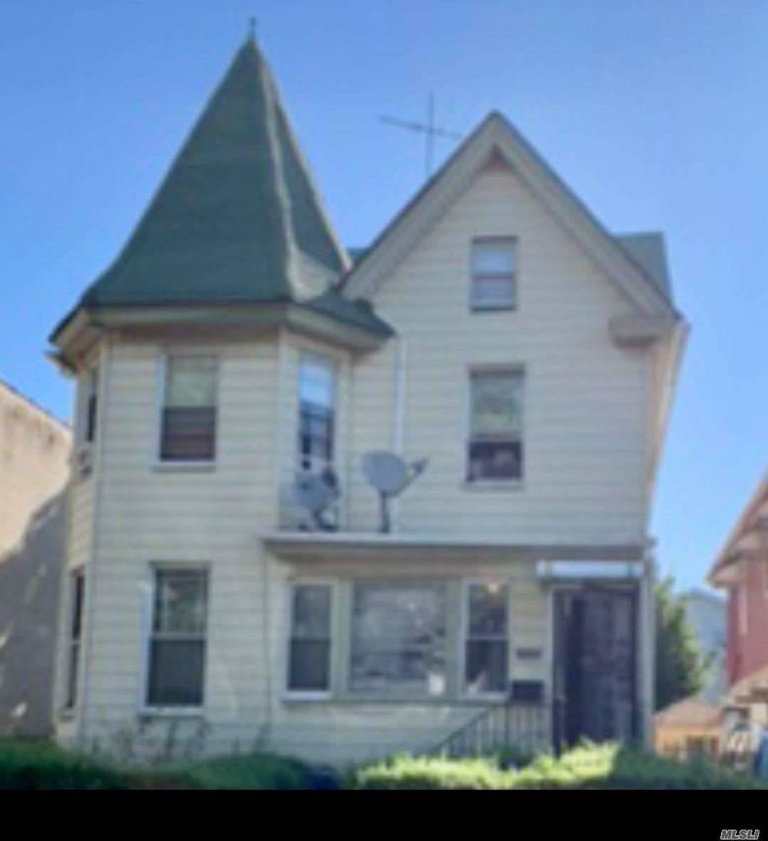 325 E 28th Street, Brooklyn, NY 11226 - MLS#: 3198145