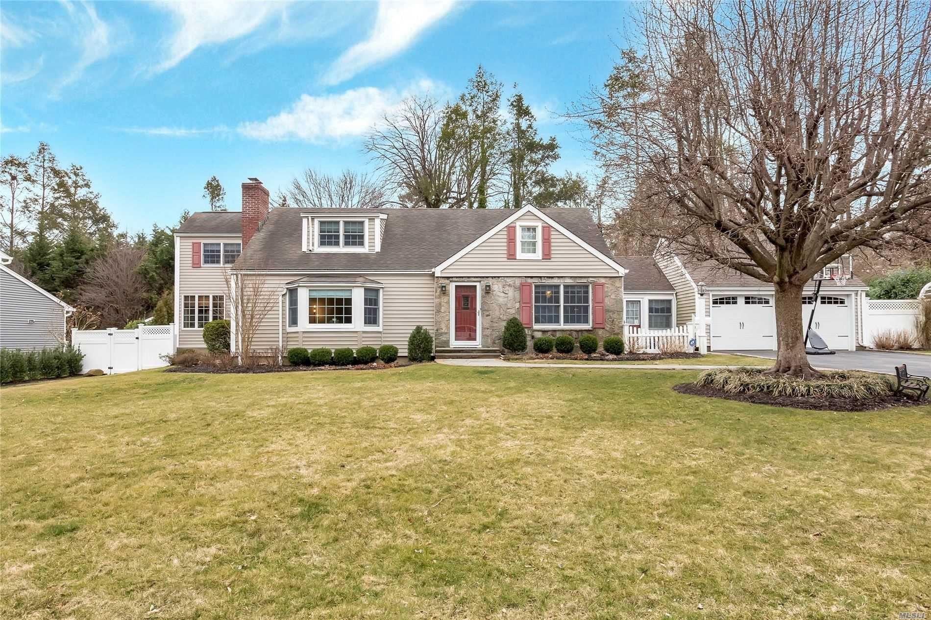 15 Central Drive, Glen Head, NY 11545 - MLS#: 3206145