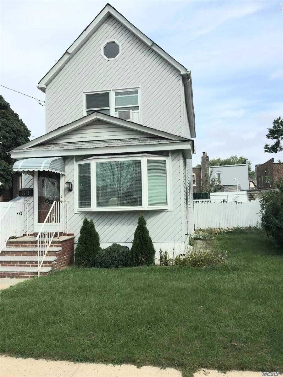 95-11 238 Street, Floral Park, NY 11001 - MLS#: 3225145