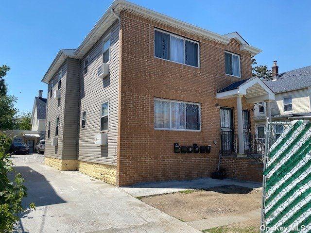 1337 Mc Bride Street, Far Rockaway, NY 11691 - MLS#: 3314145