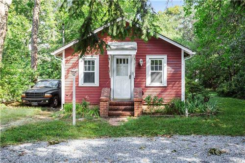 Photo of 63 Robinson Avenue, Medford, NY 11763 (MLS # 3278146)