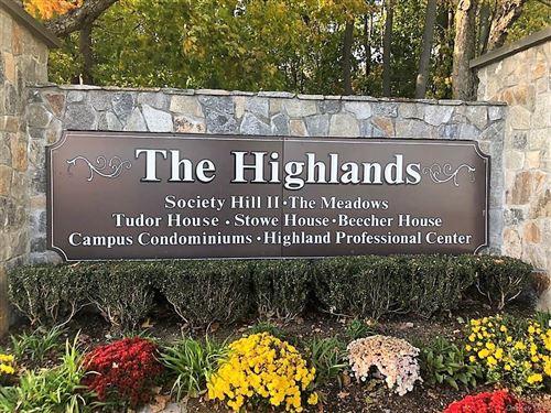 Photo of 13 Maple Crest Drive, Peekskill, NY 10566 (MLS # H6082146)