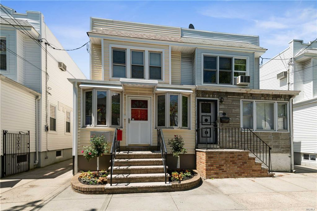 78-18 79th Place, Glendale, NY 11385 - MLS#: 3128146