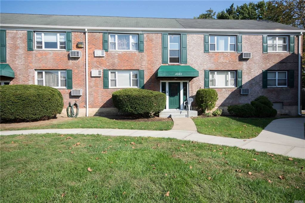 1061 Fenwood Drive #Apt. 1, Valley Stream, NY 11580 - MLS#: 3174146