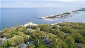 Photo of 7 Waterview Dr, Port Jefferson, NY 11777 (MLS # 3132147)