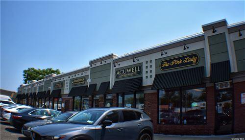 Photo of 65 Merrick Road #59 C, Amityville, NY 11701 (MLS # 3329147)