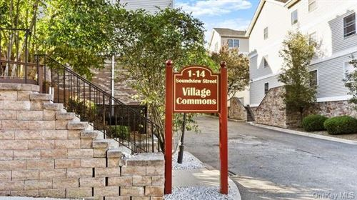 Photo of 5 Soundview Street, Port Chester, NY 10573 (MLS # H6075147)