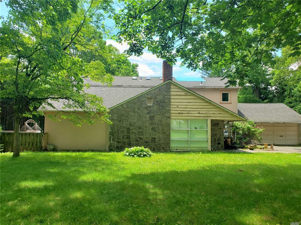 40 Carriage Lane, Roslyn Heights, NY 11577 - MLS#: 3140147