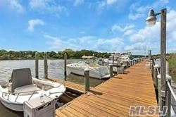283 Dockside Court, Moriches, NY 11955 - MLS#: 3173147