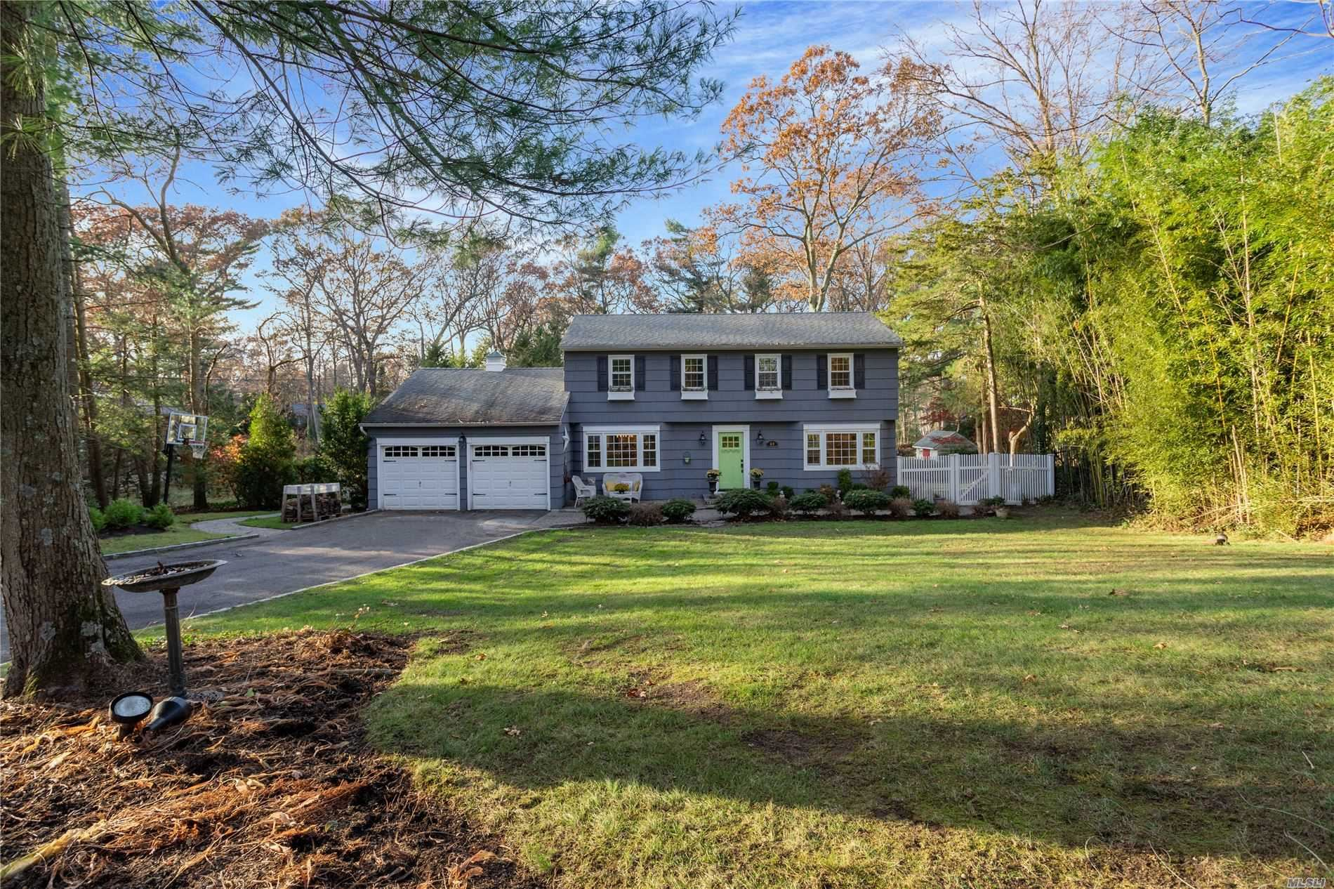 69 Oleander Drive, Northport, NY 11768 - MLS#: 3183147