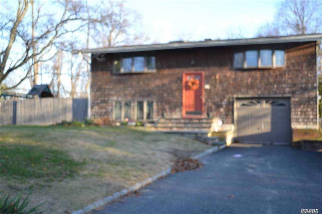 47 Bobcat Lane, East Setauket, NY 11733 - MLS#: 3273147