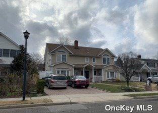 244 Water Lane, Wantagh, NY 11793 - MLS#: 3310147