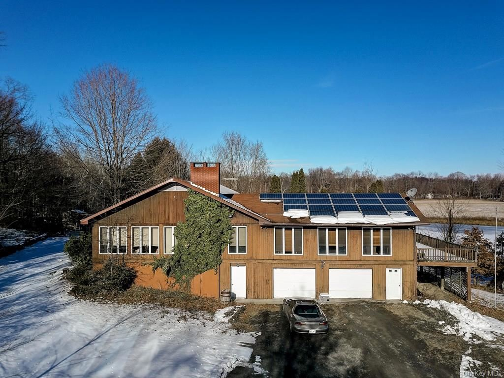 Photo of 355 Shaw Road, Middletown, NY 10941 (MLS # H6090147)