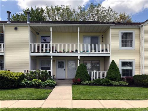 Photo of 242 Fairview Circle, Middle Island, NY 11953 (MLS # 3217148)