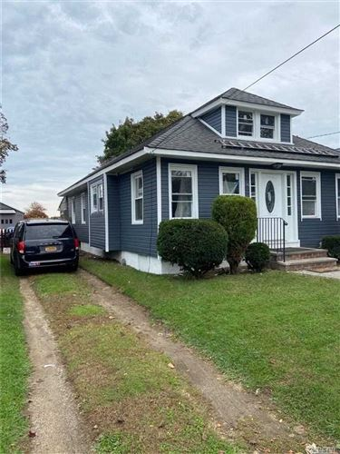 Photo of 36 S Saint Pauls Rd, Hempstead, NY 11550 (MLS # 3264148)