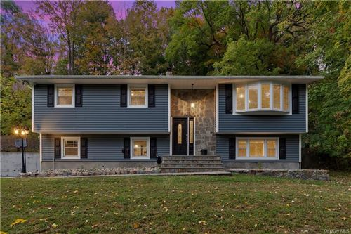 Photo of 40 Red Mill Road, Cortlandt Manor, NY 10567 (MLS # H6077148)