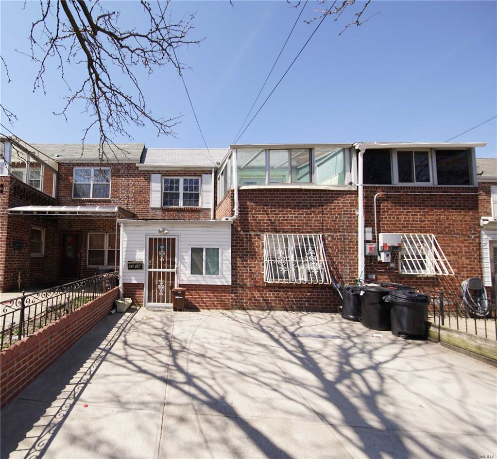 25-16 College Point Boulevard, Flushing, NY 11356 - MLS#: 3158148